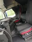 Sprzątenie Czyszczenie Wnętrz Kabin Aut Ciężarowych TiR Autobusów Dostawczych z Dojazdem Tel.791575100