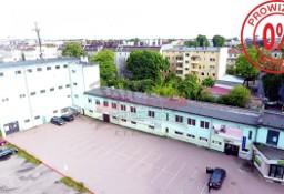 Lokal Opole, ul. Reymonta