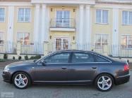 Audi A6 III (C6) 3.2 FSI*S-LINE*FULL OPCJA* Prywatne od kobiety
