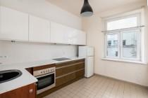 Mieszkanie na sprzedaż Kraków Stare Miasto ul. Łobzowska – 50.93 m2