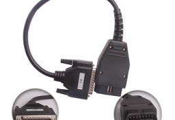 Kabel Carprog A1 Adapter Obd2 100% Przetestowany
