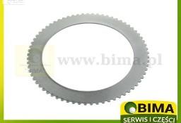 Przekładka płytka atles BIMA5681 części do ciągników CLAAS Atles 926,