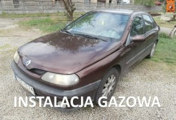 Renault Laguna I sprzedam renault laguna 1,8 lpg