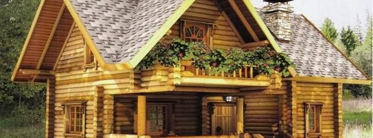 Gospodarstwo lesne oferuje drwa do kominkow,drzewka, choinki 10 zl/szt-1
