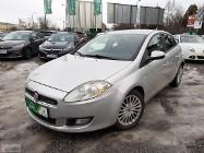 Fiat Bravo II 2007/2008, Zarejestrowany, Klima !!!