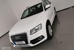 Audi Q5 III FV23% 190KM QUATTRO S Line LED BiXenon Neon Navi Kamera Chrom FULL G