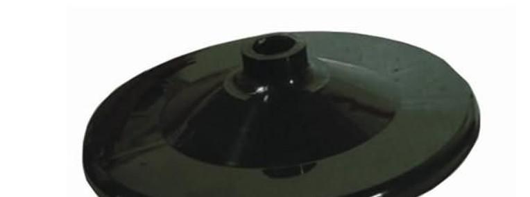 Talerz dodatkowego ramienia montażownicy-1
