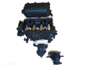 KOLEKTOR SSĄCY FIAT 2.0 DIESEL HDI EURO 5 2012r. Fiat