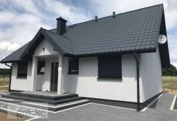 Nowy dom Nysa