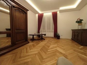 Komfortowe mieszkanie - wysoki standard - Kraków Krowodrza ul. Chopina