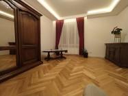 Mieszkanie do wynajęcia Kraków Krowodrza ul. Fryderyka Chopina – 68 m2