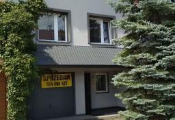 Dom Tarnobrzeg Dzików, ul. Padarewskiego