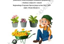 BIZNESPLAN mobilne usługi ogrodnicze 2018 (przykład)