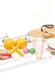 Mini orkiestra-2