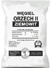 węgiel  ORZECH II ZIEMOWIT 26 MJ/kg workowany po 25kg