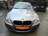 BMW SERIA 3 Shadow line! Bi Xenon! Kolor Navi!