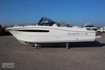 Atlantic Marine 730 sun cruiser NOWA 2021 DEALER