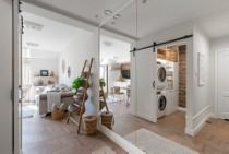 Mieszkanie na sprzedaż Mierki  ul.  – 55 m2