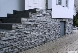 Kamień Dekoracyjny, Cegły, Panele 3D - Płytki do Wnętrz i na ELEWACJE