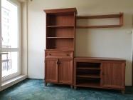 Mieszkanie do wynajęcia Łódź Retkinia ul. Armii Krajowej – 42.42 m2