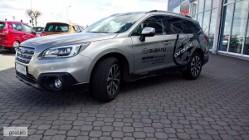 Subaru Outback V Autoryzowany Dealer Subaru wersja Exclusive