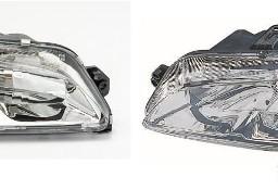 PEUGEOT 306 99-01 REFLEKTOR LAMPA PRZÓD PRAWA LUB LEWA NOWA Peugeot 306