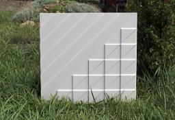 Wodoodporne panele dekoracyjne 3d - Rumba (produkcja)