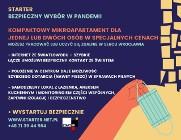 Mieszkanie Wrocław Śródmieście, ul. Dyrekcyjna