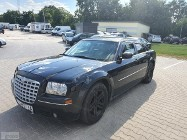 Chrysler 300C 2009r 3.5B+G 250KM Automat Możliwa Zamiana