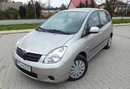 Toyota Corolla Verso II 2.0 D4D