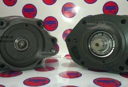 Pompa hydrauliczna do Manitou MLT New Holland  Case  Fiat Kolbeco