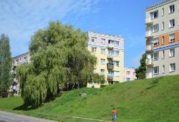 mieszkanie 4 pokoje Olsztyn Nagórki Barcza 84m2 Jaroty