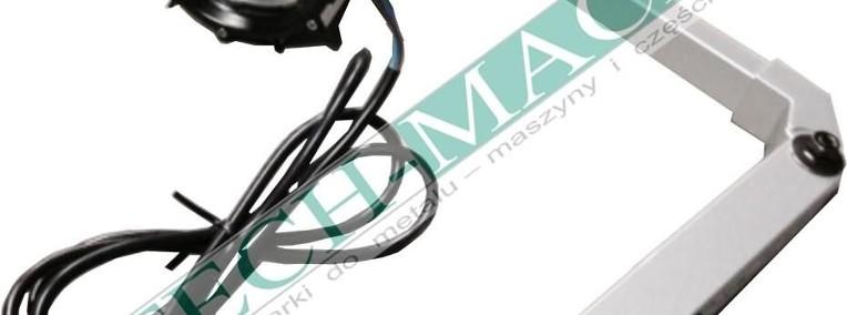 Lampa przemysłowa LED tel.0627820288-1