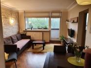 Mieszkanie do wynajęcia Katowice Tysiąclecie ul. Piastów – 60 m2