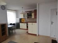 Mieszkanie Wrocław, ul. Królewiecka