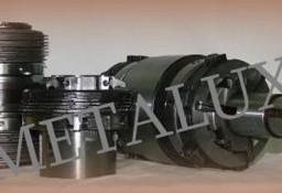 Sprzęgło BINDER 81 002, płytki sprzęgłowe, regeneracja sprzęgieł, naprawa sprzęgła tel.601273528