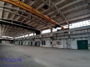 Lokal Katowice Zawodzie