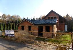Dom Nowe Chechło Zalew Nakło-Chechło