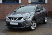 Nissan Qashqai II 1,2 16V Navi, Kamera , Salon Pl. F.VAT 23%