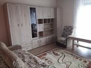 Mieszkanie do wynajęcia Warszawa Wola ul. Redutowa – 54 m2