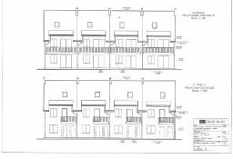Nowe mieszkanie Olsztyn, ul. Bratkowa Jaroty