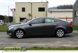 Opel Insignia I Country Tourer 2.0 CDTI Cosmo BEZWYPADKOWA , KLIMA , NAWI , ALU ,