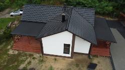 Dom na sprzedaż Poznań  ul.  – 130 m2