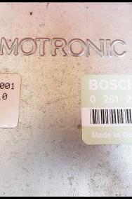Sterownik / komputer Moduł MOTRONIC do BMW BOSCH Oryginał!-2