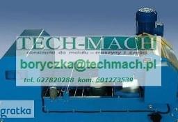 Części zamienne do filtra magnetycznego tel. 601273539