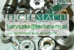 Suwnica Konecranes - hamulec tel. 601273539