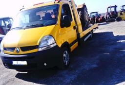 wyjazdy po samochody cały kraj Warszawa 510-034-399 transport samochodów