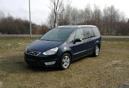 Ford Galaxy IV