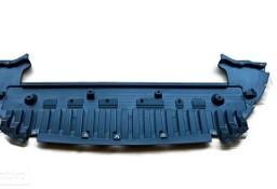 DS73-8B384-BF OSŁONA CHŁODNIC DEFLEKTOR PLASTIK FORD MONDEO MK5 Ford Mondeo