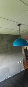 Ekskluzywny beton architektoniczny Elewacje, ściany, kominki z betonu-3